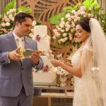 Casamento Leiliane Rocha E Lucas Valente 16