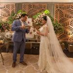 Casamento Leiliane Rocha E Lucas Valente 17