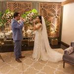 Casamento Leiliane Rocha E Lucas Valente 18
