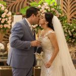 Casamento Leiliane Rocha E Lucas Valente 19