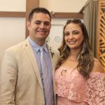 Casamento Leiliane Rocha E Lucas Valente (2)