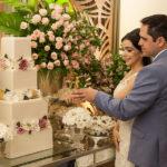 Casamento Leiliane Rocha E Lucas Valente 20