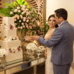 Casamento Leiliane Rocha E Lucas Valente 21