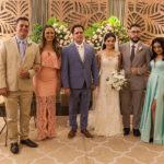 Casamento Leiliane Rocha E Lucas Valente 23
