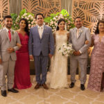 Casamento Leiliane Rocha E Lucas Valente 24