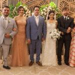 Casamento Leiliane Rocha E Lucas Valente 25