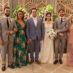 Casamento Leiliane Rocha E Lucas Valente 26