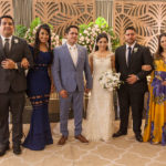 Casamento Leiliane Rocha E Lucas Valente 27