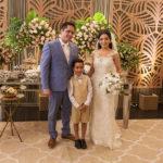 Casamento Leiliane Rocha E Lucas Valente 28