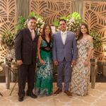 Casamento Leiliane Rocha E Lucas Valente 29