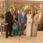 Casamento Leiliane Rocha E Lucas Valente 30