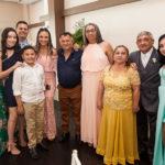 Casamento Leiliane Rocha E Lucas Valente 32