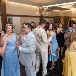 Casamento Leiliane Rocha E Lucas Valente 33