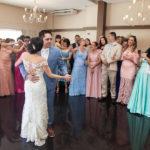Casamento Leiliane Rocha E Lucas Valente 34