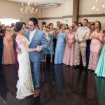 Casamento Leiliane Rocha E Lucas Valente 35