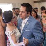 Casamento Leiliane Rocha E Lucas Valente 36