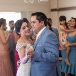 Casamento Leiliane Rocha E Lucas Valente 37