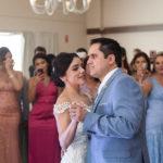 Casamento Leiliane Rocha E Lucas Valente 38