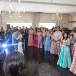 Casamento Leiliane Rocha E Lucas Valente 39