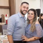 Casamento Leiliane Rocha E Lucas Valente 40