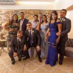 Casamento Leiliane Rocha E Lucas Valente 5