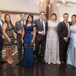 Casamento Leiliane Rocha E Lucas Valente 9