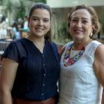 Cecilia E Teresa Arruda (2)