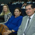 Cristiane Borges, Regiane Tavares E Virgílio Araripe (2)