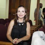 Cristina Bezerra