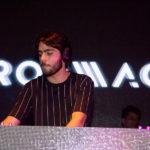 DJ RodMac (5)