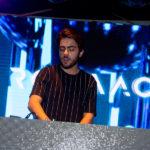 DJ RodMac (6)