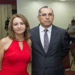 Dalila Castro E Armando Morais (1)