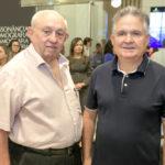 Darquinio E Eugenio Diogo (1)