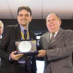 Davi Romcy E Gilson Moreira