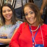Diana Machado E Adalgisa Carvalho (1)
