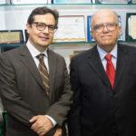 Edilberto Pontes E Fernando Ximenes (1)