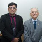 Eduardo Santos E Luis Aguiar (1)