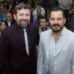 Elcio Batista E Miguel Dias (1)