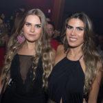 Erica Dantas E Helen Alves (3)