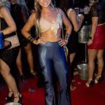Erica Vasconcelos