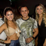 Erica Vasconcelos, Jonas Cavalcante E Ingrid Prado (1)