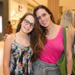 Estela Pontes E Raquel Pontes
