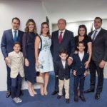 Família Leal