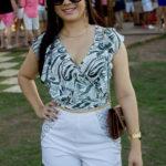 Fernanda Lorena (1)