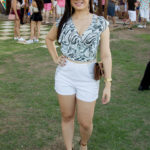 Fernanda Lorena (3)