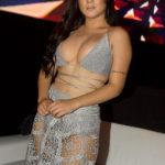 Fernanda Maressa (1)