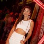 Geise Sousa (4)