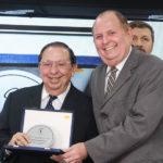Germano Moreira E Gilson Almeida (3)