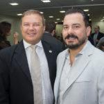 Gilberto Studart E Miguel Dias (1)