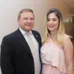 Gilberto E Natália Studart (1)